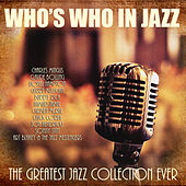 Who's Who in Jazz de Various Artists