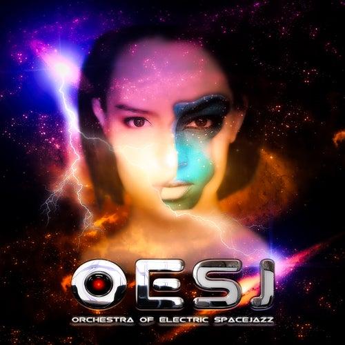 OESJ (Radio edit) von Oesj