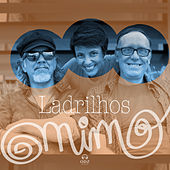 Ladrilhos by Mimo