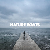 Nature Waves de Various Artists