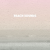 Beach Sounds de Various Artists