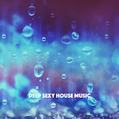 Deep Sexy House Music by Various Artists
