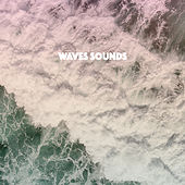 Waves Sounds de Various Artists