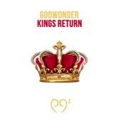Kings Return de Godwonder