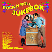 Rock N Roll Jukebox by Various Artists