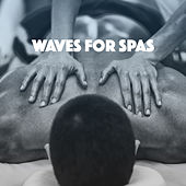Waves For Spas de Various Artists