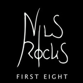 First Eight by Nils Rocks