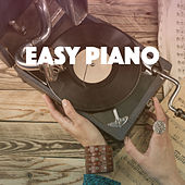 Easy Piano de Various Artists