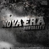 Brutality by Nova Era