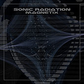 Magnetix by Sonic Radiation