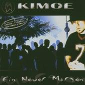 Ein neuer Morgen von Kimoe