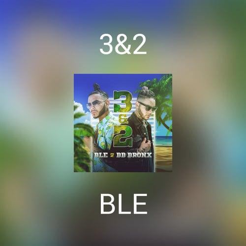 Ble (Μπλε):
