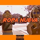 Ropa nueva by Blondie