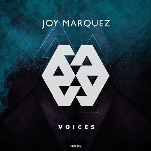 Voices by Joy Marquez