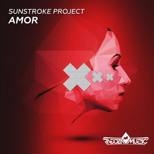 Amor by Sunstroke Project