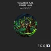 Warlock von Various