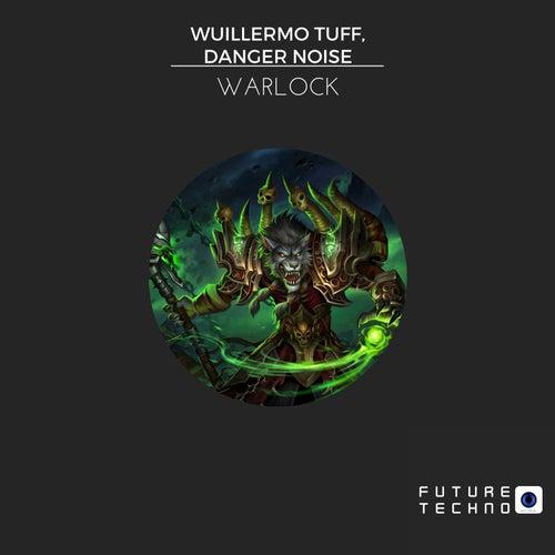 Warlock de Various