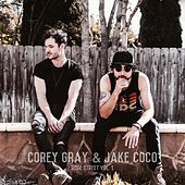 Rose Street, Vol. 1 (Acoustic) by Corey Gray