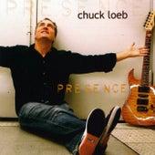 Presence by Chuck Loeb