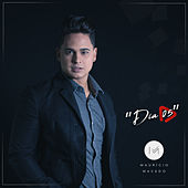 Dia 05 by Mauricio Macedo