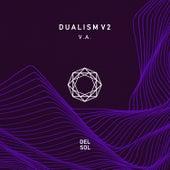 Dualism V2 di Various