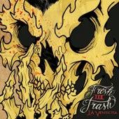 Fresh Trash III di Faser