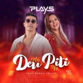 Deu Piti de Forró dos Plays