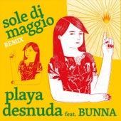 Sole di Maggio (Remix) de Playa Desnuda