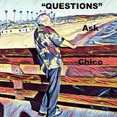 Questions von Chico