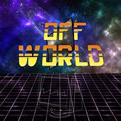 Premiere by Offworld