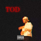 Tod by 6six