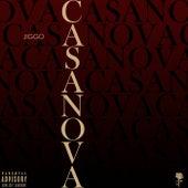 Casanova von Jiggo