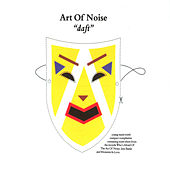 Daft de Art of Noise