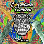 Viernes by Colombian Combou