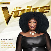 The Complete Season 14 Collection (The Voice Performance) de Various Artists