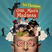 Lee Thompson: One Man's Madness (Original Motion Picture Soundtrack) de Various Artists