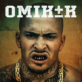 Coño by Omik K