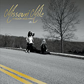 A Million Miles Away by Missouri Mile