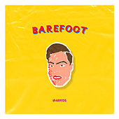 Barefoot by Markos