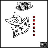 Angels by Bobby Lotto
