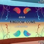 Kingdome Come by Sialia