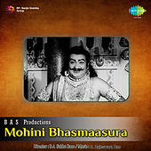 Mohini Bhasmaasura (Original Motion Picture Soundtrack) de Various Artists