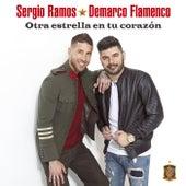 Otra estrella en tu corazón de Sergio Ramos