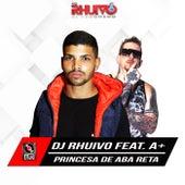 Princesa de Aba Reta by DJRhuivo