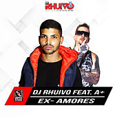Ex Amores by DJRhuivo