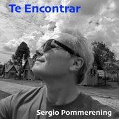 Te Encontrar de Sergio Pommerening