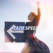 Speed de Zazie