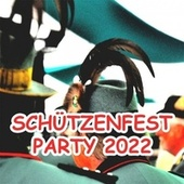 Schützenfest Party 2018 von Various Artists
