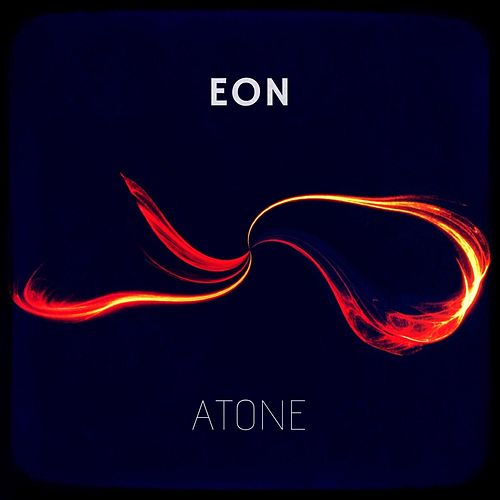 Eon by Atone