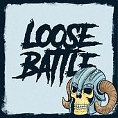 Loose Battle by Miigii